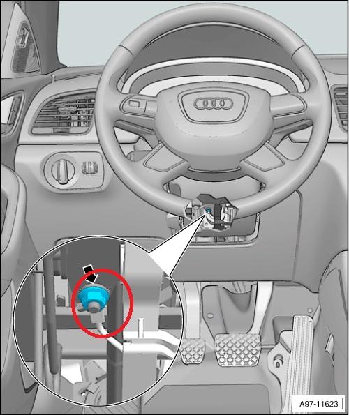Report This Image: Fuse Box Audi Q3 At Executivepassage.co